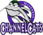 channelcats-logo-small